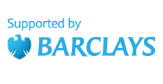 AbilityNet's TechShare pro conference was supported by Barclays