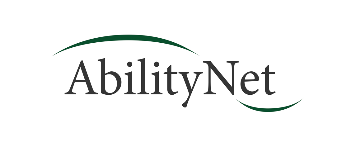 Abilitynet is organising TechShare pro 2018