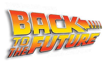 Back to the Future? It's 2015!