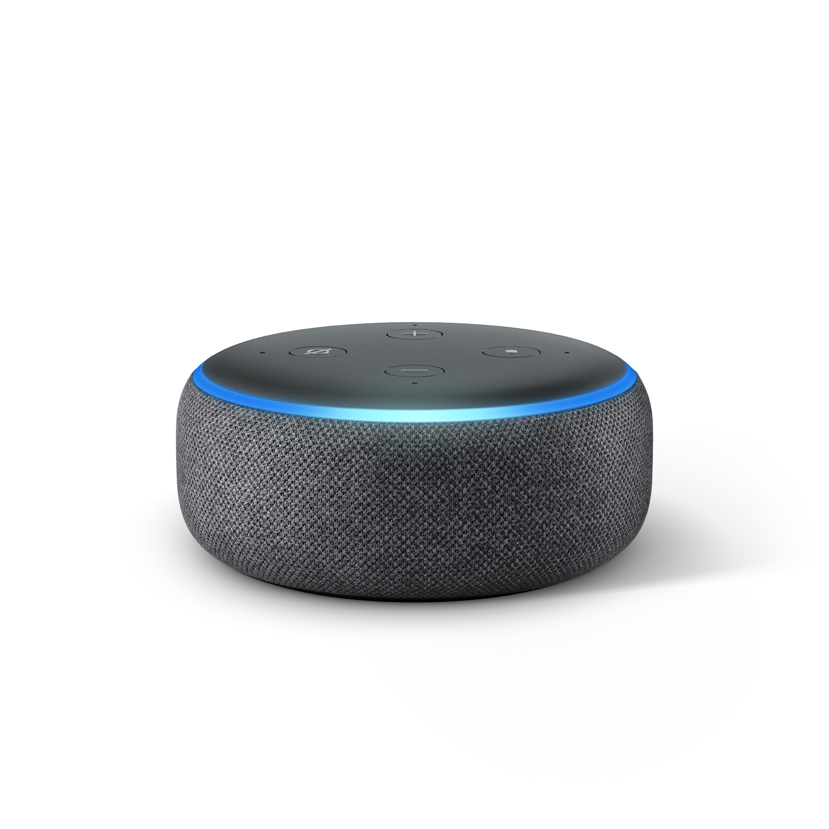 Top 5 Alexa skills to help with your New Year's resolutions