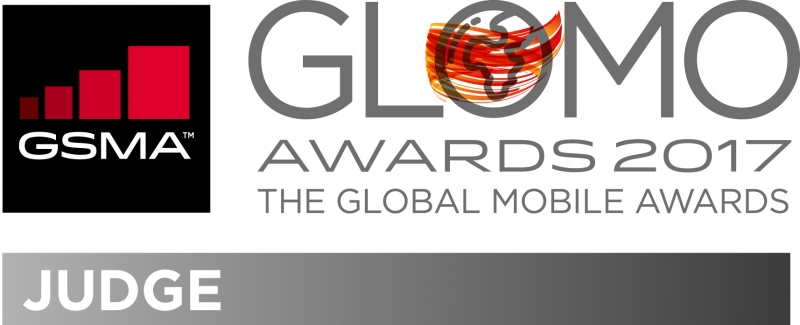 Global Mobile Awards 2017