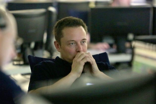 Elon Musk is one of several billionaires known to be developing mind control interfaces