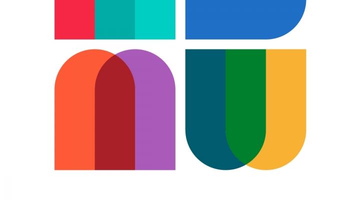 My Study My Way logo